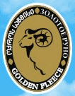 Гостиница GF-UREKI